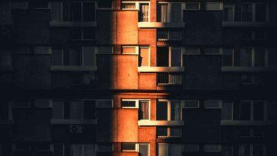 Algérie AADL logements