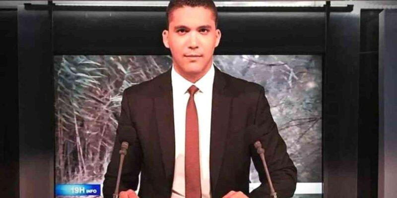 Algérie Drareni