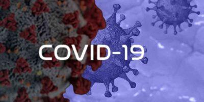 Algérie Coronavirus 20 septembre
