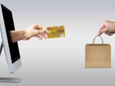 Algérie e-paiement internet