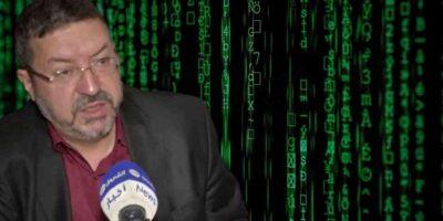 paiement Algérie électronique