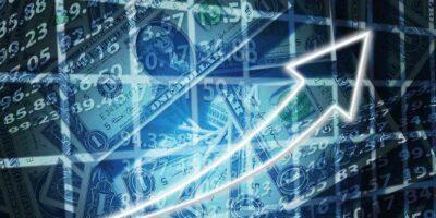 Algérie marché informel devises