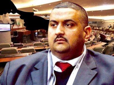 algérie assemblée nationale apn