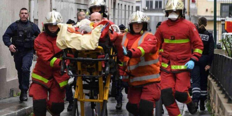 algérien youssef attentat paris