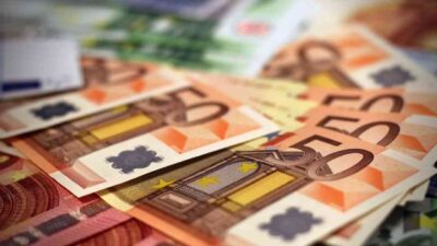 Algérie devise euro