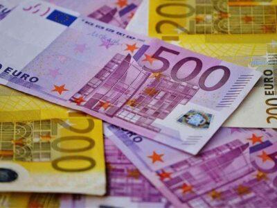 devises euro algérie dinar