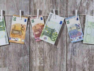 devises algérie marché parallèle