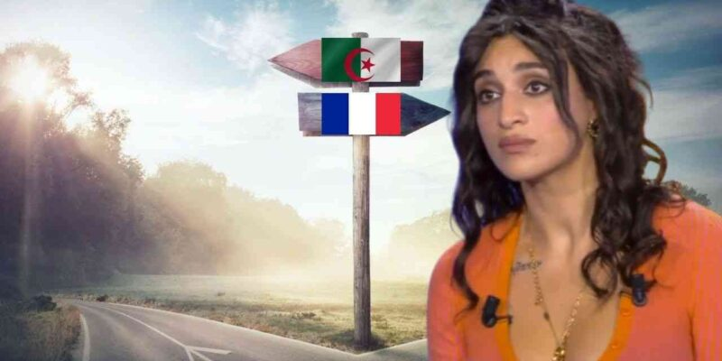 français camélia jordana algérie