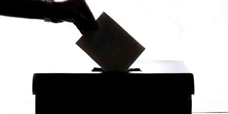 référendum Algérie