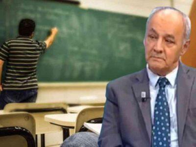 Rentrée scolaire Algérie 2021