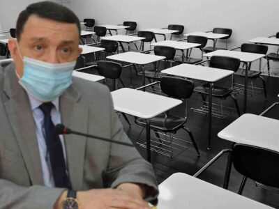 rentrée algérie scolaire