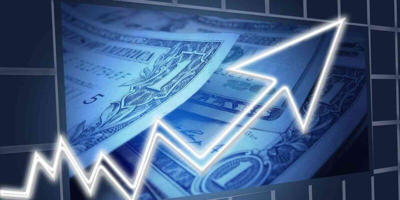 taux change dollar dinar