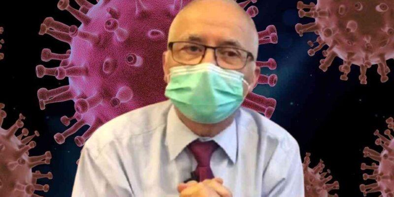 confinement Coronavirus Algérie