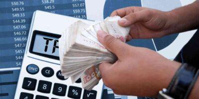 algérie députés impôts taxes