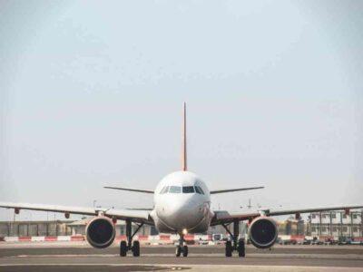 Algérie reprise vols spéciaux