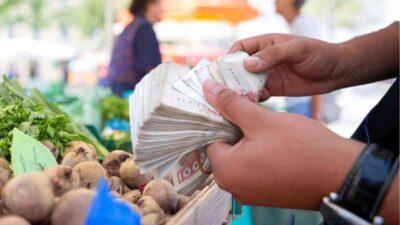 Algérie dinar pouvoir achat