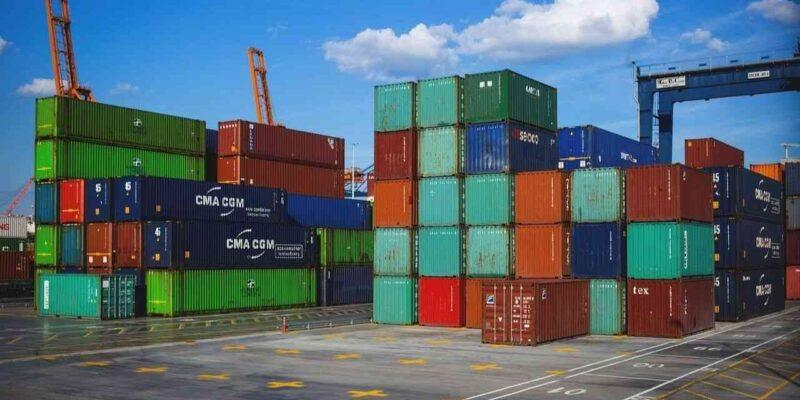 Algérie produits interdits importation
