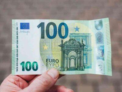 Algérie euro dinar frontières