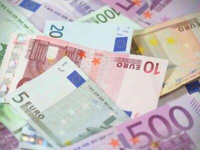 marché Algérie devise