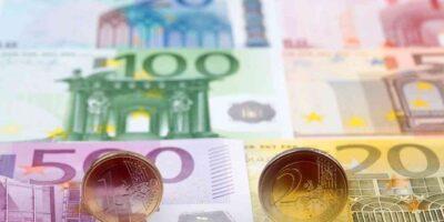 Devises Algérie Dinar