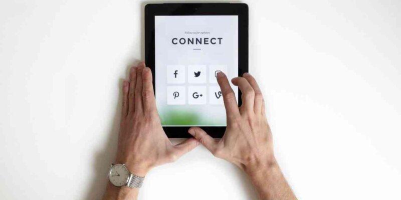 qualité internet en Algérie