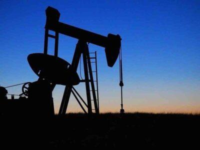 Prix du pétrole Algérie