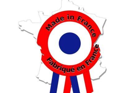 boycott produits français