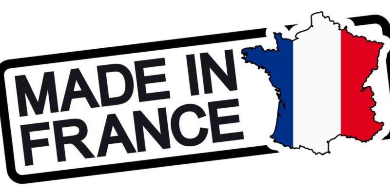 boycott produits français musulmans