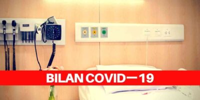 Coronavirus Algérie 19 octobre