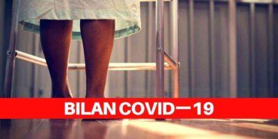 Coronavirus Algérie 31 octobre