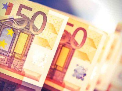 Euro Algérie Dinar