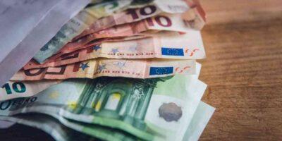 Euro dinar dollar Algérie
