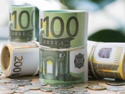 France Algérie devises retraités