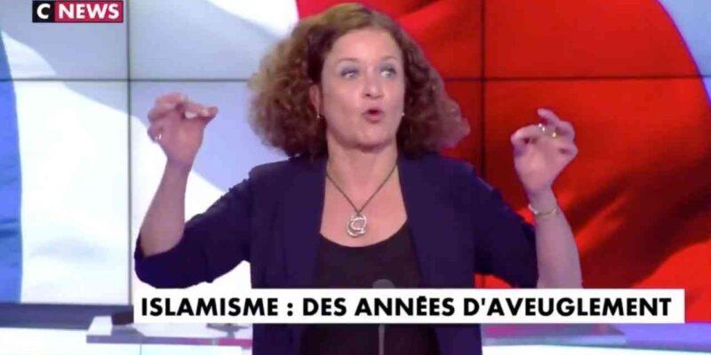 France islamophobie