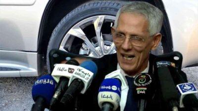 importation algérie voitures occasion