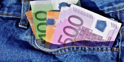 loi finances 2021