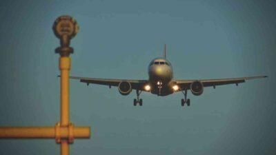 reconfinement vols ASL Airlines