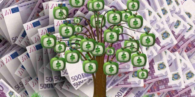 taux change algérie euro
