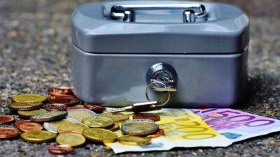 dinar algérie euro