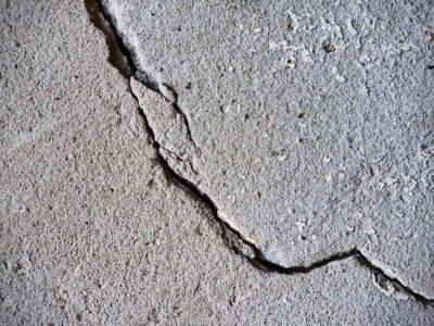 Skikda Tremblement terre Algérie
