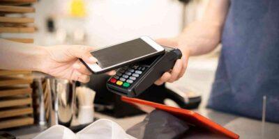 Algérie paiement électronique report