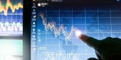 Algérie poste crise de liquidité