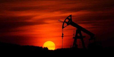 pétrole prix