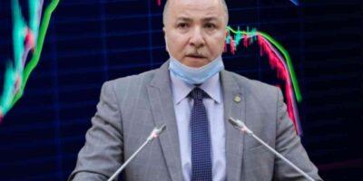 Algérie loi 51/49 investissement