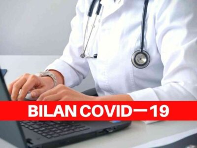 Coronavirus Algérie 28 novembre