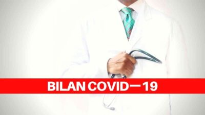 Algérie coronavirus 29 novembre
