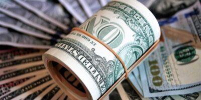 devise algérie dinar change