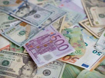 euro Devises Algérie dinar