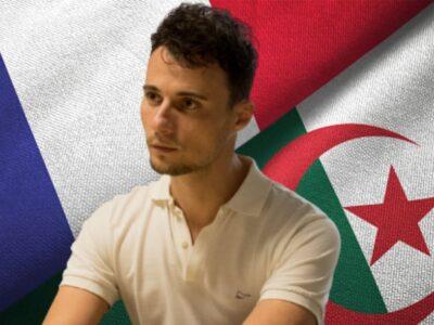 france algérien jean écologique