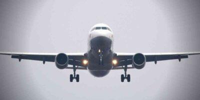 Turkish Airlines vols Algérie